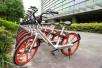 共用單車最新騙局曝光 一不小心你的錢就沒了!