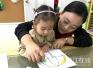 国际儿童日 湖畔幼儿园开展别样温馨的早教活动-亲子频道