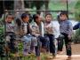 困境儿童保障体系