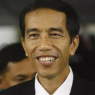印度尼西亚总统 佐科
