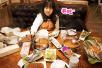 你真的会吃火锅吗?看完这个发现这么多年白吃了!