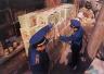 1998年2月26日 (戊寅年正月三十)|山西朔州假酒案震惊全国