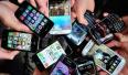 华为三星LG均发新品,谷歌子公司起诉Uber丨蓝鲸TMT早报