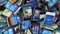 国产品牌手机相继宣布调价 涨价幅度一到两百元不等