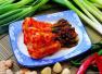 咸菜、酸菜、泡菜....亚硝酸盐含量哪家强?如何吃更放心?