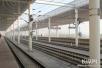 好消息!从石家庄坐7个小时高铁就能到上海虹桥站