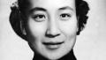 1992年3月6日 (壬申年二月初三) 著名京剧表演艺术家关肃霜逝世