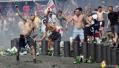 战斗民族!俄足协提议世界杯:赛前球迷武道会