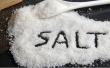 我国拟改变盐业模式:市场调节价格