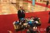 国家统计局局长宁吉喆:实体经济提升向好