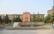 淮海文化科技产业园成市首家省级大众创业万众创新示范基地