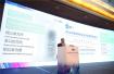 蒙牛卢敏放:整合全球资源打造中国乳业品牌