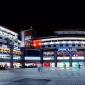 写到吐血的徐州市中心最新美食攻略,逛完街再也不怕没好吃的了