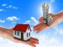 单位将承租的房屋再转租,如何计算房产税?