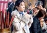 济南旅发委发布节前旅游提醒:烧香拜佛前先问价