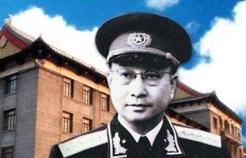 1961年陈赓大将逝世