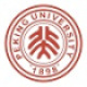 北京大学新闻与传播学院