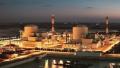 中核和中核建重组浮出水面 煤炭等四大行业有望先行