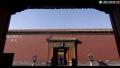 《故宫新事》换一个更私密的角度看故宫-人文频道-浙江在线