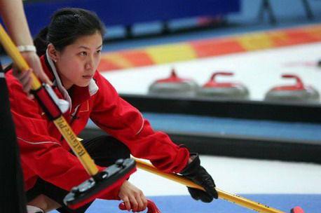 北京 平昌/核心提示:2017世界女子***锦标赛正在北京首都体育馆进行。...