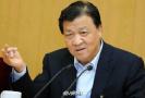 刘云山在人民日报社调研:加快打造新型主流媒体
