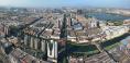 中国轻纺城管理委员会