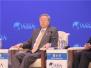 周小川:貨幣政策並非萬靈藥 不能過於依賴