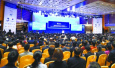 全球化呼唤新理念新动力 亚洲可成为引领者