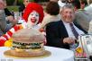 麦当劳出售中国业务 外资餐饮混不下去了?
