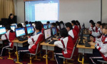 辽宁中小学实行弹性放学 学校将提供必要的课后服务