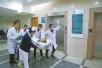 老人怕花钱拖半年,医生主动增加手术难度为患者省下万余元