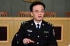 宁波市委常委公安局长刘凯任河北公安厅长 成最年轻厅长