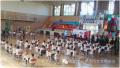 黑龙江省授牌23所棋类学校