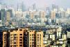 调控起效7月杭州新房价格不涨不跌 同比涨幅继续回落
