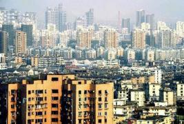 调控起效7月杭州新房价格不涨不跌