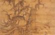写了《念奴娇》《赤壁赋》的苏轼是否画过赤壁?
