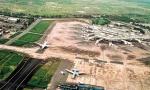 印度机场现不明飞行物 中国飞行员着陆时目睹