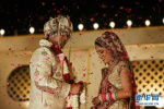"""丈夫连喊三声""""离婚""""就能休妻?印度法院:此举违宪"""