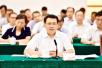 浙江省政府与阿里巴巴集团召开战略合作会议 袁家军讲话