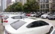 """新能源汽车""""充电焦虑""""怎么破?国家出了很多招"""