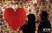 单身汪目瞪口呆!研究称婚姻可提高心脏病发作存活率