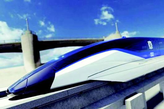 高速列车4000公里【相关词_ 全球最长高速列车】图片