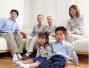 幼儿教育:幼儿家庭教育要警惕三大陷阱
