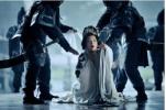 """秦二世""""富二代"""":为权残杀12位公子10位公主"""