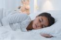 科学研究显示睡眠少影响心理健康和记忆力