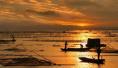 滨海城市开渔季受热捧 开发主题体验旅游成新趋势