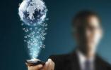 人民日报:网络文化走向成熟需要实现三个转变
