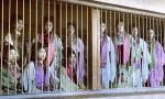 日本妓女悲惨生活