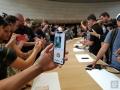 史上最贵苹果手机发布