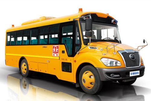 """锦州一""""黑校车""""接送幼儿学员被罚万元"""